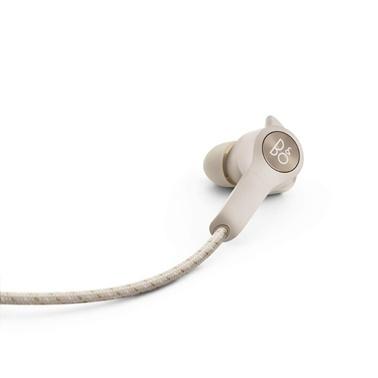 Bang Olufsen Beoplay E6 Sand Bluetooth Kulak içi Kulaklik Renkli